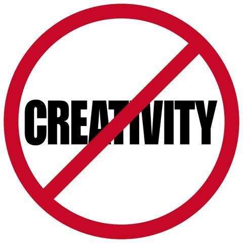 Major reasons why entrepreneurs fail in business