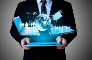 Life Changing Importance Of Digital Marketing You Should Know Now
